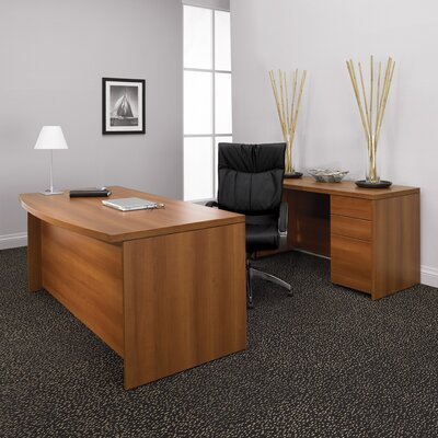Global Total Office Correlation 2-Piece S..