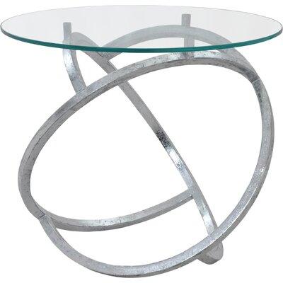 Ren-Wil Meridian End Table