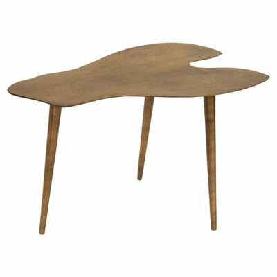 Ren-Wil Pseudo I End Table