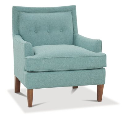 Rowe Furniture Monroe Arm Chair