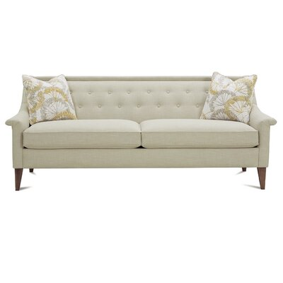 Rowe Furniture Dax Sofa