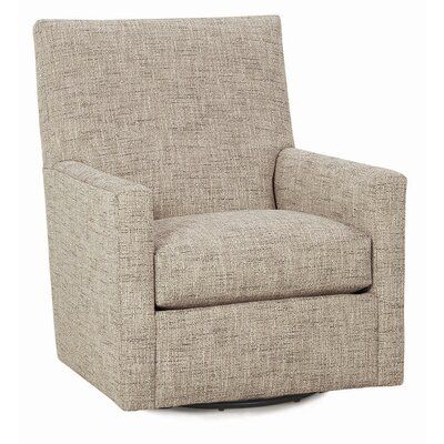 Rowe Furniture Carlyn Swivel Glider