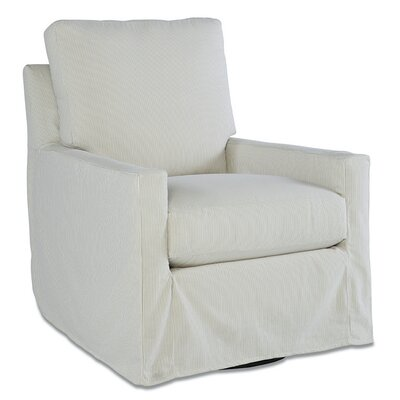 Rowe Furniture Norah Swivel Glider