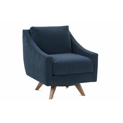 Rowe Furniture Nash Arm Chair