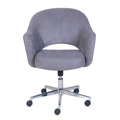 Serta at Home Serta Valetta Desk Chair