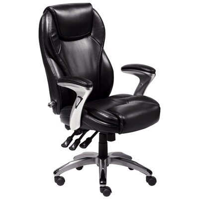 Serta at Home Ergo Executive Chair