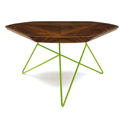 Brave Space Design Acute Coffee Table