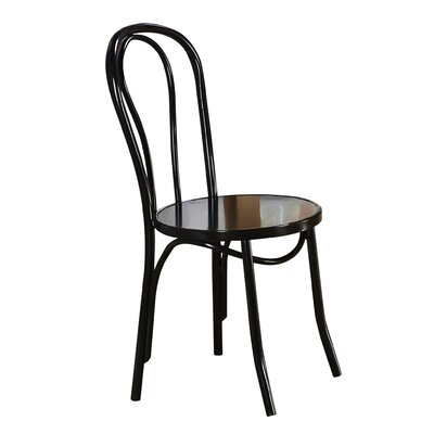 TMS Vintage Inspire Side Chair (Set of 2)