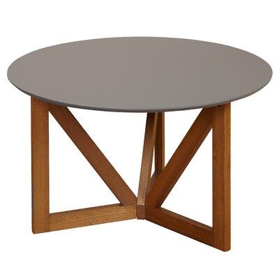 Mercury Row Branham Coffee Table