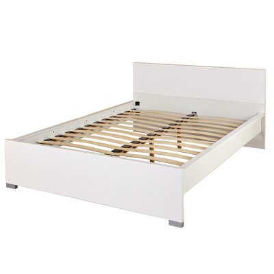 Wade Logan Louie Bed Frame