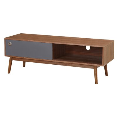 Mercury Row Branham TV Stand