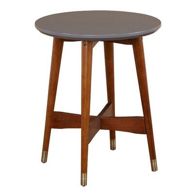 Langley Street Orlando End Table
