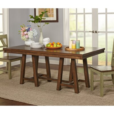 August Grove Galena Dining Table