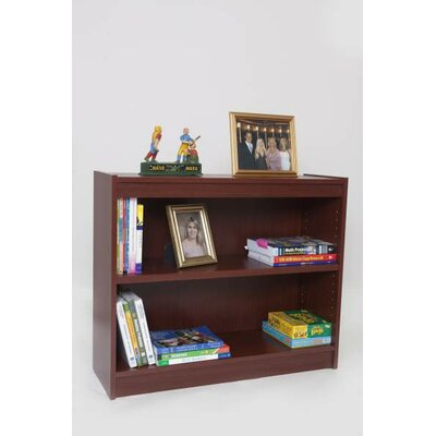 NORSONS INDUSTRIES LLC Excalibur Heavy Duty Shelf Series Standard Bookcase