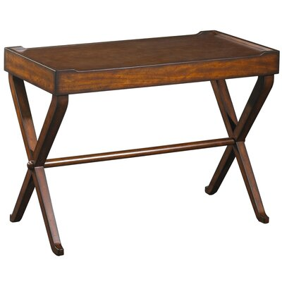 Reual James Et Cetera Writing Desk