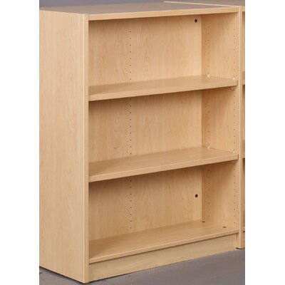 Stevens ID Systems Library Starter Single Face Shelf 47