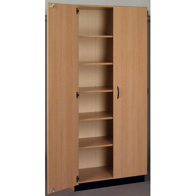 Stevens ID Systems Science Door/Shelf 84