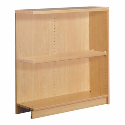 Stevens ID Systems Library Adder Single Face Shelf 39
