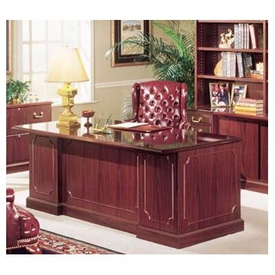 high point furniture bedford 4 piece standard desk office