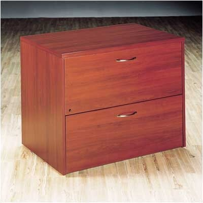 High Point Furniture Hyperwork 2-Drawer  File