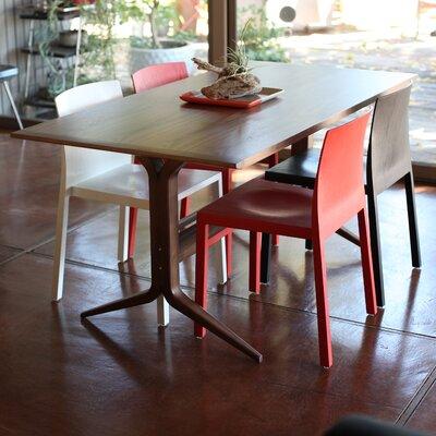 OSIDEA USA Y Dining Table