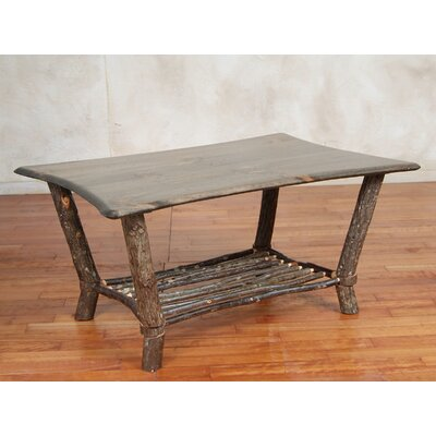 Flat Rock Furniture Quadra Coffee Table
