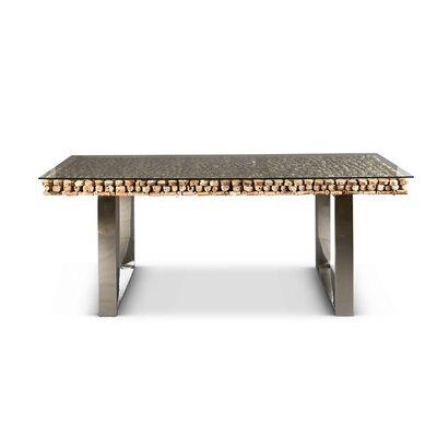Urbia Atlantic Dining Table