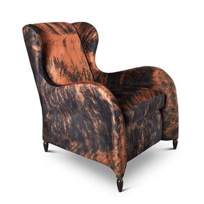 Urbia Nova Wingback Chair
