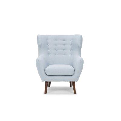 Urbia Metro Joey Arm Chair