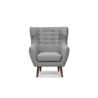 Urbia Metro Joey Arm Chair