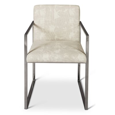 Urbia Nova Lancaster Arm Chair