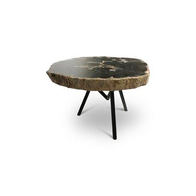 Urbia Elements Penelope Coffee Table