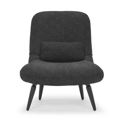 Urbia Metro Todd Side Chair