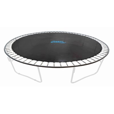 Upper Bounce Jumping Surface For 366cm Trampolines With 80