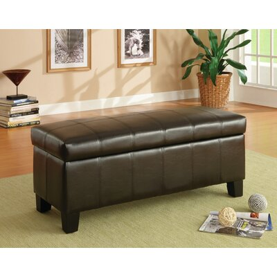 Woodhaven Hill Clair Bi-cast Vinyl Bedroo..