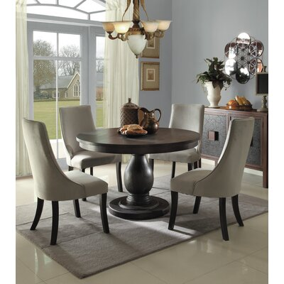 Three Posts Barrington Dining Table