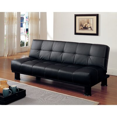 Woodhaven Hill Series Convertible Sofa