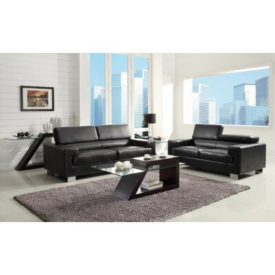 Woodhaven Hill Vernon Living Room Collection