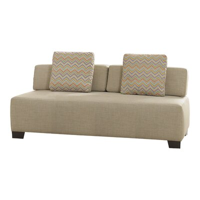 Woodhaven Hill Darby Sofa