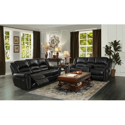 Woodhaven hill center hill living room collection - Woodhaven living room furniture collection ...