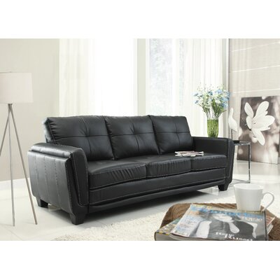 Woodhaven Hill Dwyer Sofa