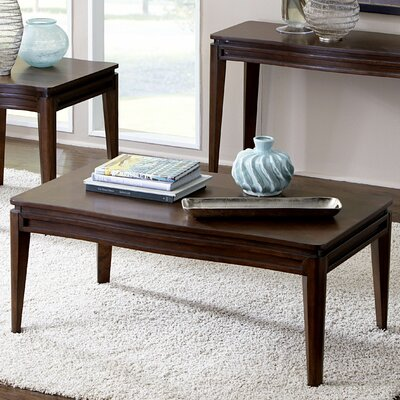 Darby Home Co Amundson Coffee Table