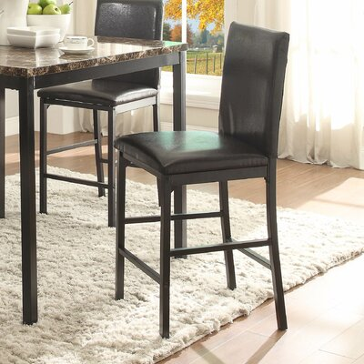 Woodhaven Hill Tempe Counter Height Side Chair (Set of 4)