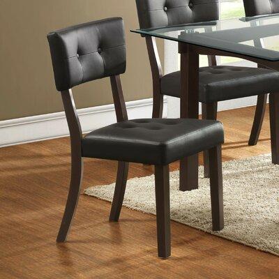 Latitude Run Mona Side Chair (Set of 2)