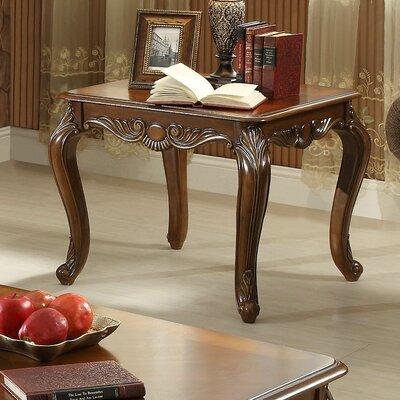 Astoria Grand ShaldonEnd Table