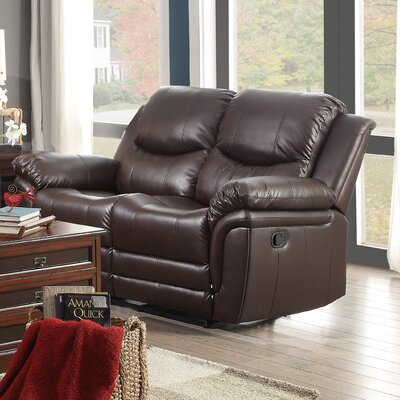 Woodhaven Hill St Louis Park Double Reclining L..