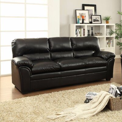 Woodhaven Hill Talon Sofa