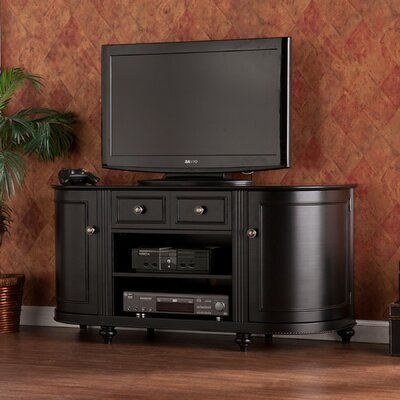 Woodhaven Hill Jameson TV Stand