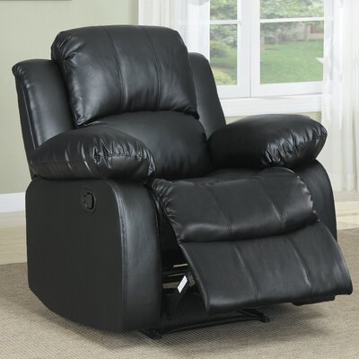 Woodhaven Hill Cranley Chaise Recliner