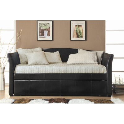 Woodhaven Hill Meyer Daybed with Trundle